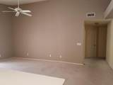 2084 Hidden Pointe Court - Photo 12