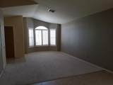 2084 Hidden Pointe Court - Photo 7