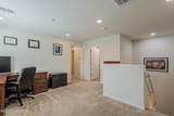 11023 Midnight Moon Lane - Photo 14