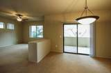 2550 River Road - Photo 4