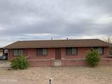 4501 Elvado Road - Photo 1