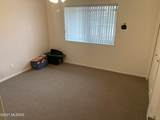 4501 Elvado Road - Photo 15