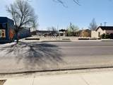 TBD Haskell Avenue - Photo 2