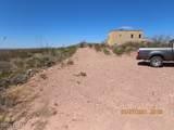 11825 Agua Verde Road - Photo 19