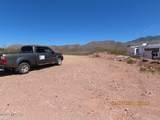 11825 Agua Verde Road - Photo 20