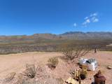 11825 Agua Verde Road - Photo 24