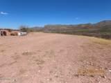 11825 Agua Verde Road - Photo 6