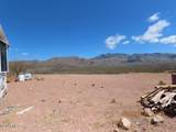 11825 Agua Verde Road - Photo 7