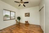 1047 Speckled Stone Way - Photo 21