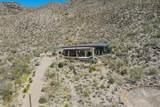 14366 Dove Canyon Pass - Photo 44