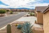 32432 Desert Pupfish Drive - Photo 2
