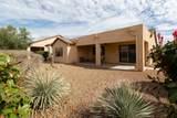 32432 Desert Pupfish Drive - Photo 26