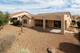 32432 Desert Pupfish Drive - Photo 27