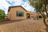 32432 Desert Pupfish Drive - Photo 28
