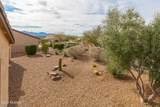 32432 Desert Pupfish Drive - Photo 29