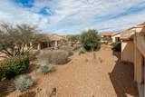 32432 Desert Pupfish Drive - Photo 30
