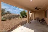 32432 Desert Pupfish Drive - Photo 33