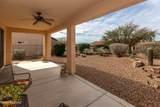 32432 Desert Pupfish Drive - Photo 34