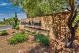 32432 Desert Pupfish Drive - Photo 38