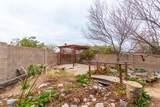 4850 Lantana Place - Photo 40