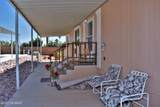 6191 Mainside Drive - Photo 2