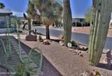 6191 Mainside Drive - Photo 5
