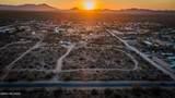 10360 Sierrita Mountain Road - Photo 32