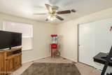 8985 Rainsage Street - Photo 18