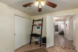 8985 Rainsage Street - Photo 20