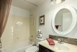 8985 Rainsage Street - Photo 31