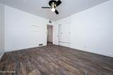1724 Campbell Avenue - Photo 13