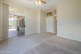 2311 Montrose Canyon Drive - Photo 19