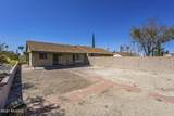 9961 Desert Aire Drive - Photo 26