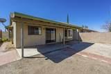 9961 Desert Aire Drive - Photo 28
