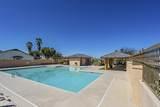 9961 Desert Aire Drive - Photo 32