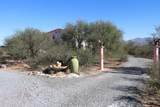 890 Jennella Drive - Photo 2