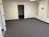 2140 4th Avenue - Photo 12