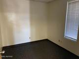 2140 4th Avenue - Photo 13