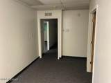 2140 4th Avenue - Photo 14