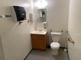 2140 4th Avenue - Photo 20
