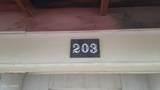 203 Orr Avenue - Photo 3