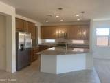 2850 Shannon Ridge Road - Photo 2