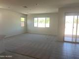 2850 Shannon Ridge Road - Photo 7