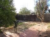 902 - 904 Camino Seco - Photo 23