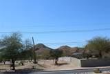 7148 Camino Grande - Photo 16