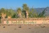 40114 Winding Trail Drive - Photo 28