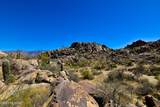 867 Granite Gorge Drive - Photo 1