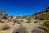 867 Granite Gorge Drive - Photo 10