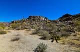 867 Granite Gorge Drive - Photo 11