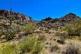 867 Granite Gorge Drive - Photo 13